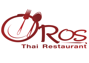 Oros Thai _Authentic Thai restaurant