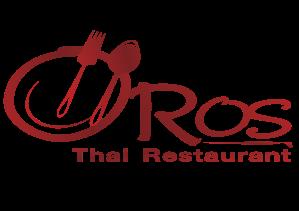 logo-oros-new03
